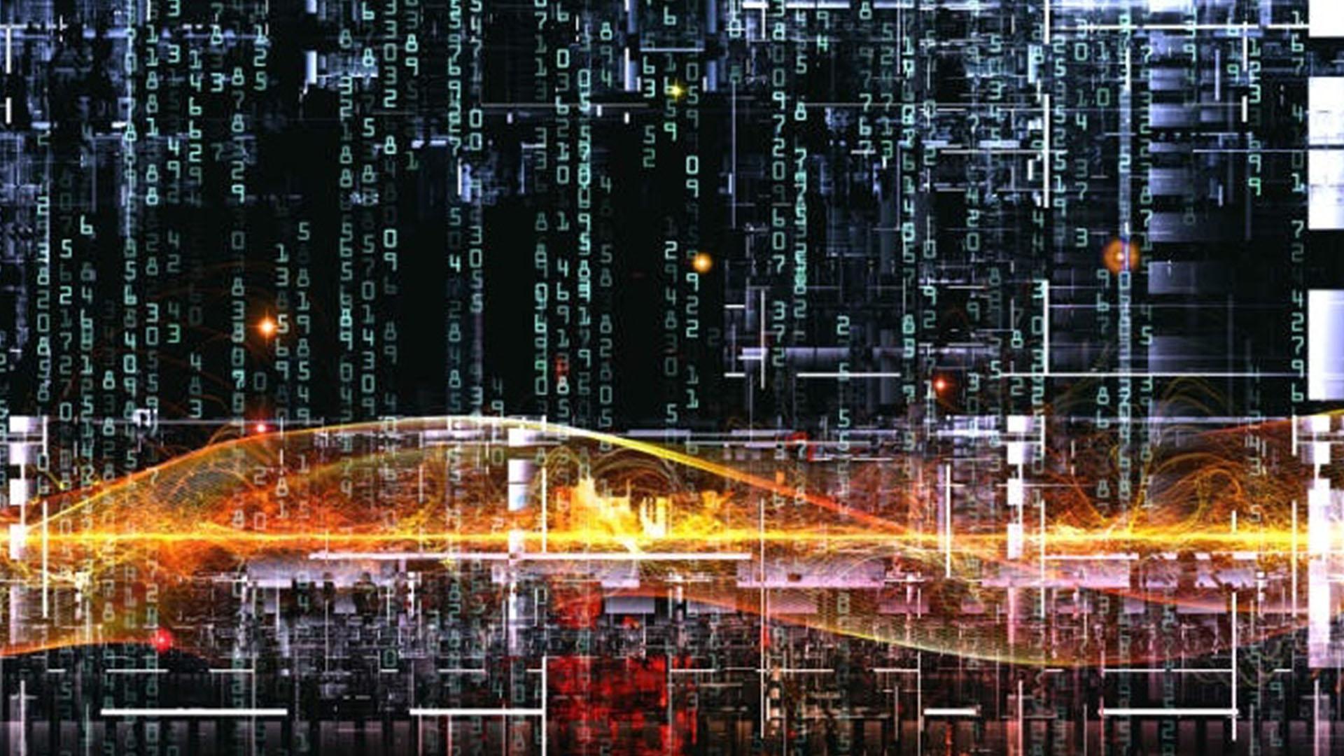I Big Data Analytics stanno cambiando il mondo del lavoro