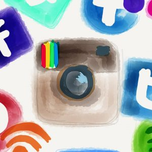 Social Media Listening: quali vantaggi porta monitorare il web