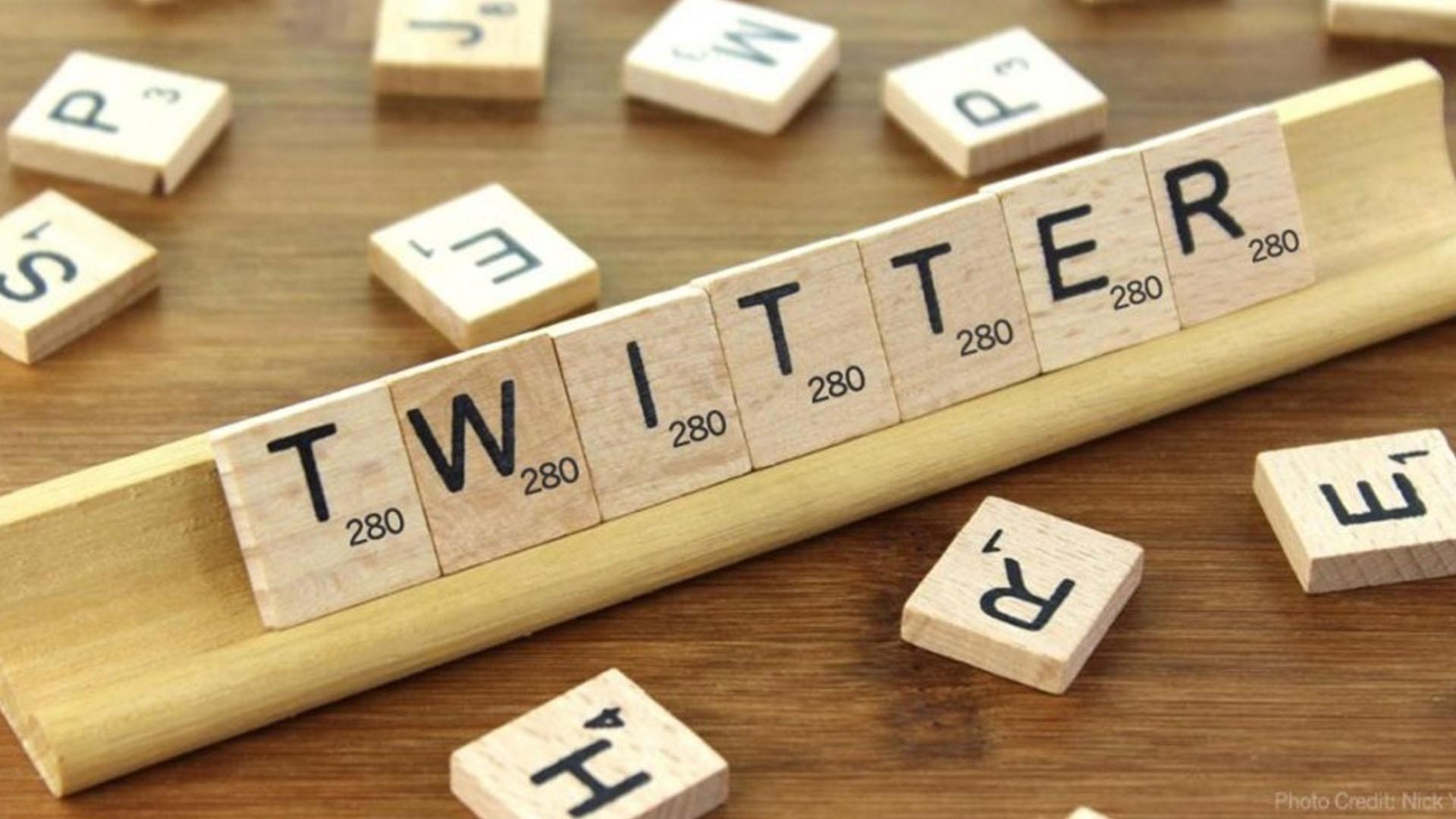 Social Listening e Twitter a 280 caratteri. Cosa Cambierà?