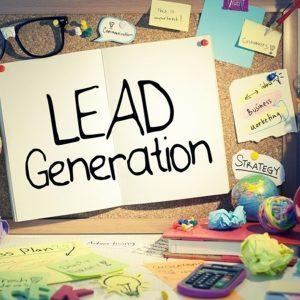 Social Lead Generation: generare contatti grazie ai social network