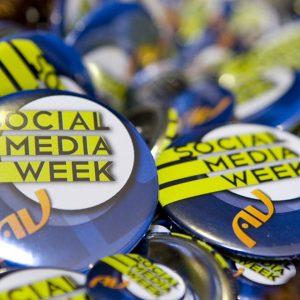 Social Media Week: scopri cos'è successo nell'edizione 2017 di Roma