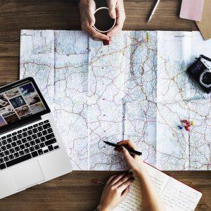 Geomarketing e Social Listening: il valore di un approccio Data-driven
