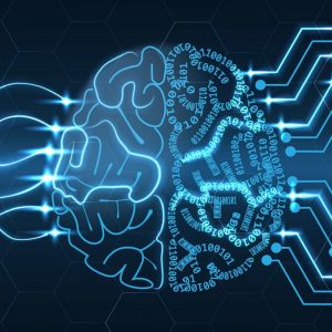 Intelligenza Artificiale: cos'è, come funziona e com'è cambiata