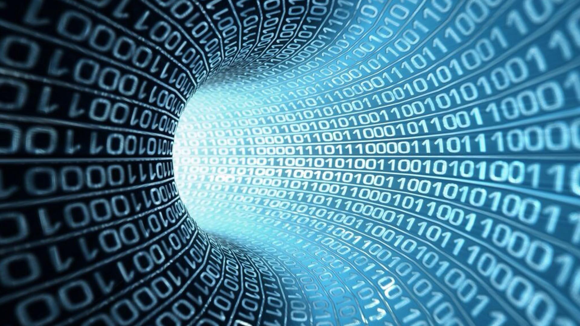 Big Data, l'universo in espansione: come investono le aziende italiane