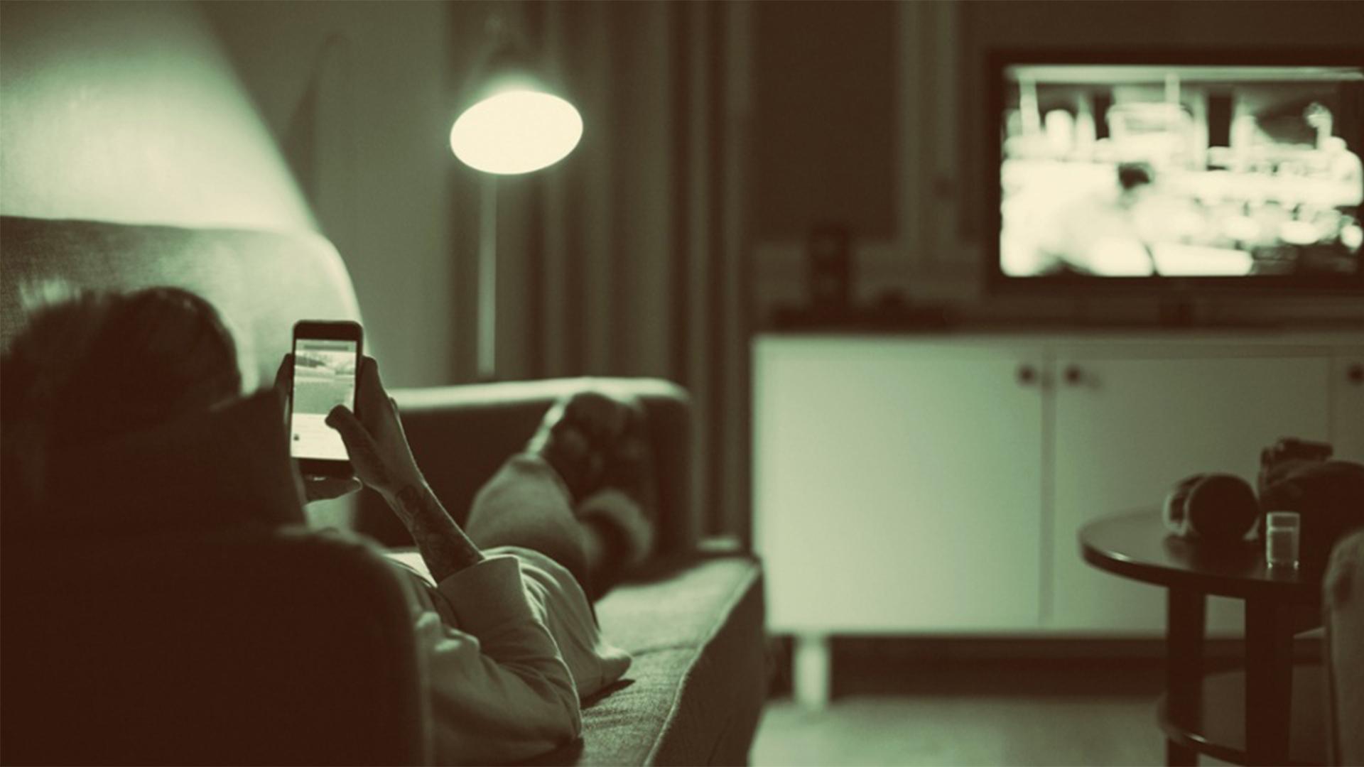 Social Tv e Brand Reputation, le opportunità per il Broadcasting