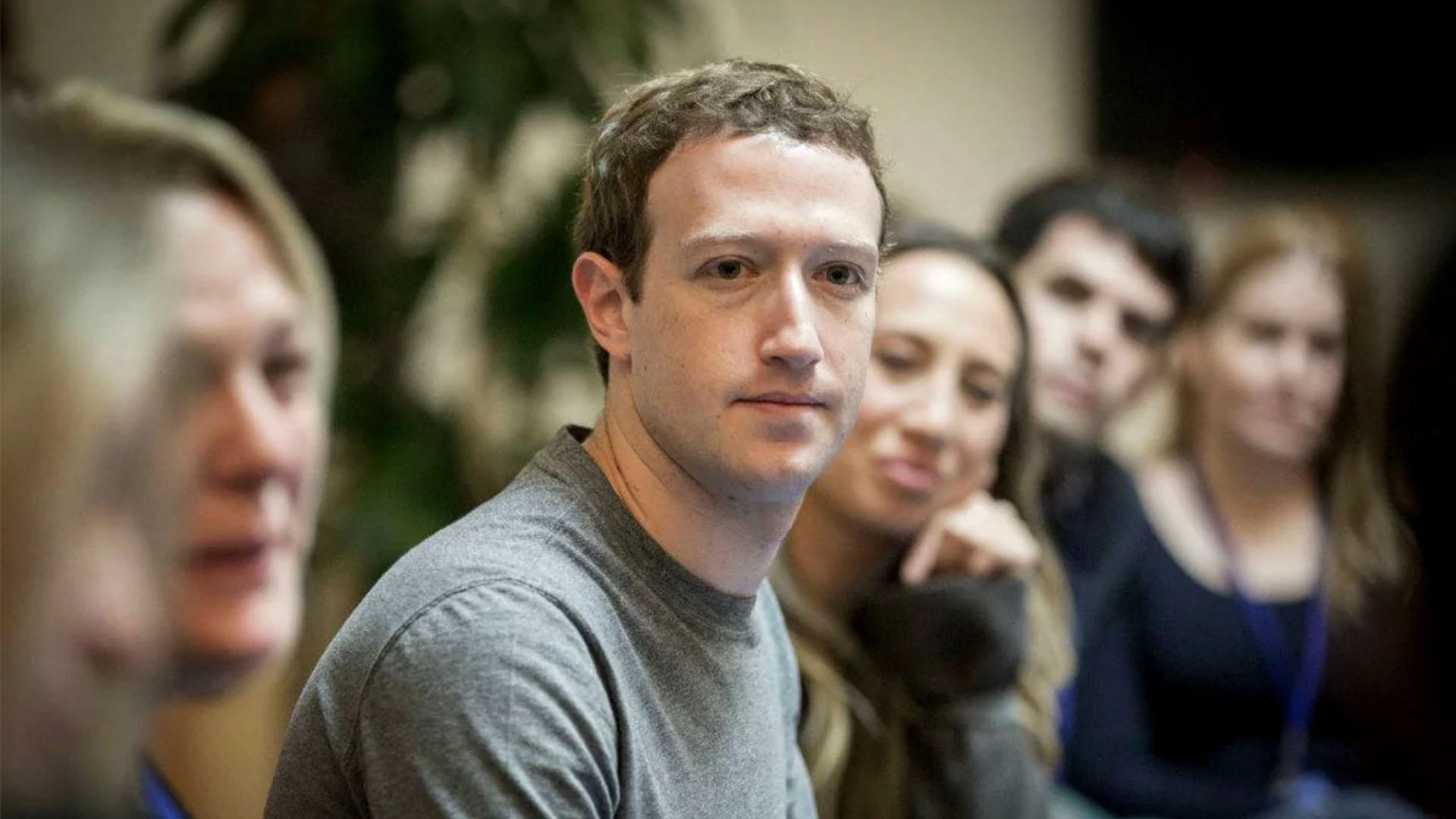 Scandalo Cambridge Analytica: è tutta colpa di Facebook?