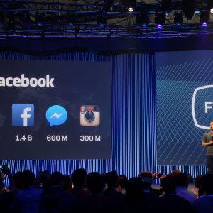 KPI6 ha superato la review tecnica di Facebook