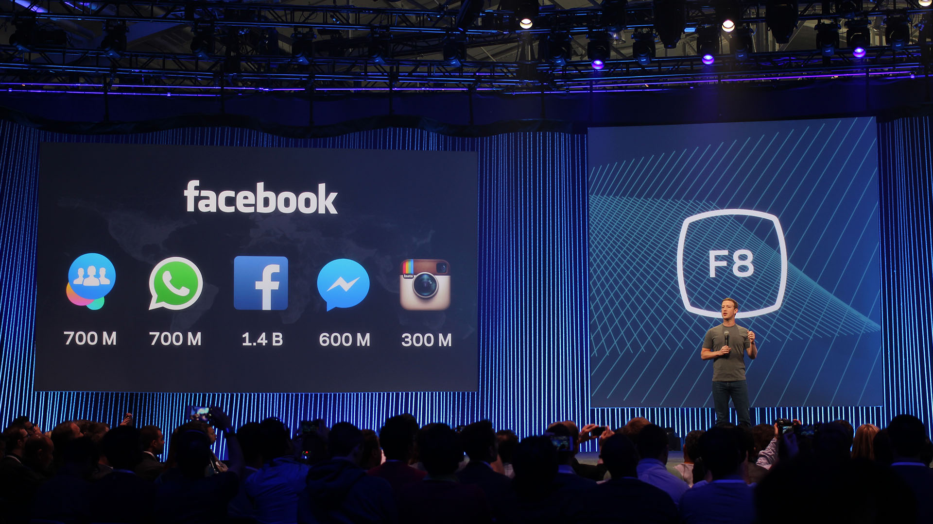 KPI6 ha superato la review tecnica di Facebook