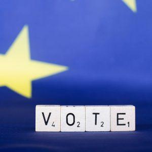 Sondaggi elettorali e Social Listening: le nostre scoperte sui risultati delle Elezioni Europee 2019