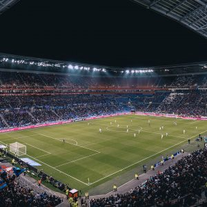 Il calciomercato da un altro punto di vista