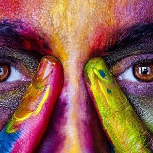 Come usare personality insights: analizza ogni valore come un professionista